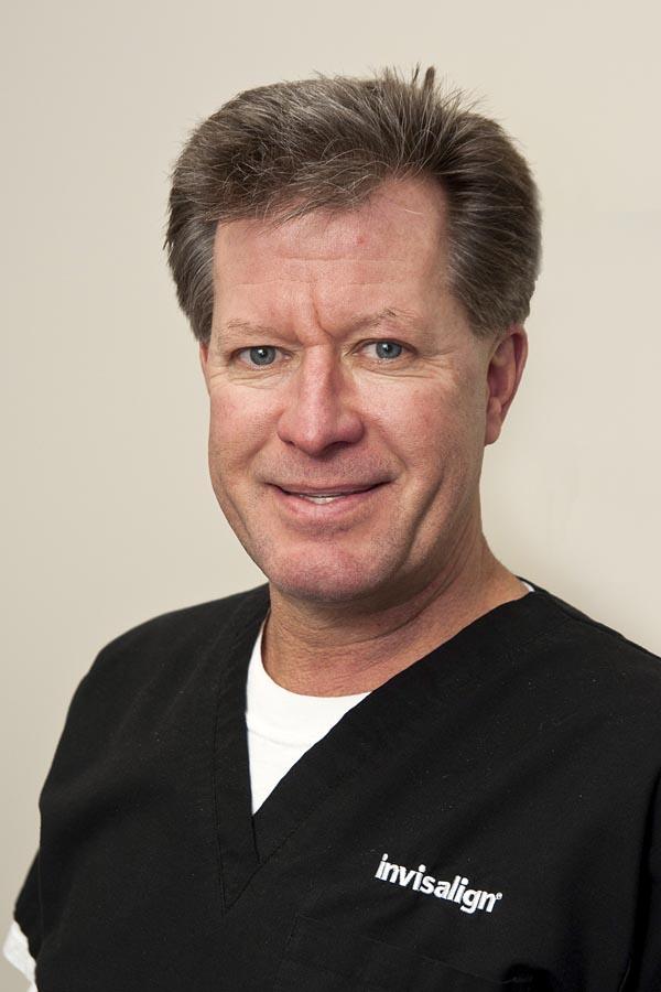 your-overland-park-dentist