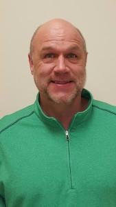 Dr Handley at Overland Park Dentistry