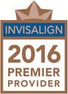 dentist overland park, ks invisalign 2016 premier provider