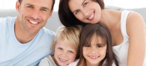 overland-park-family-dentist