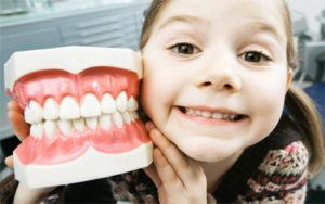 dentistry-for-kids