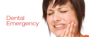 emergency-dental-care