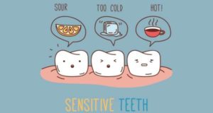 sudden-tooth-sensitivity