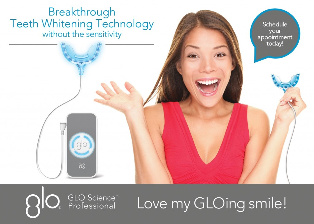 glo-pro-teeth-whitening