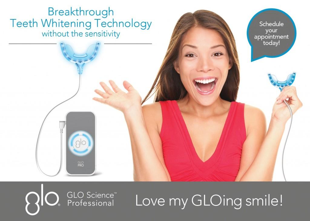 glo-pro-teeth-whitening