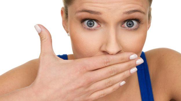 stop-bad-breath