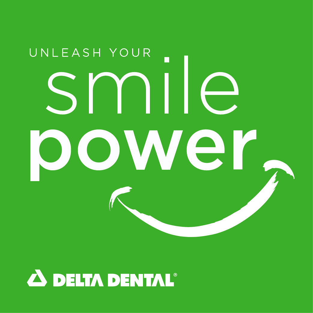 delta-dental-insurance