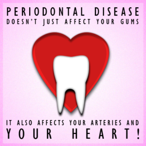 dental-health-awareness