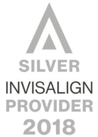 dentist overland park, ks invisalign 2018 premier provider