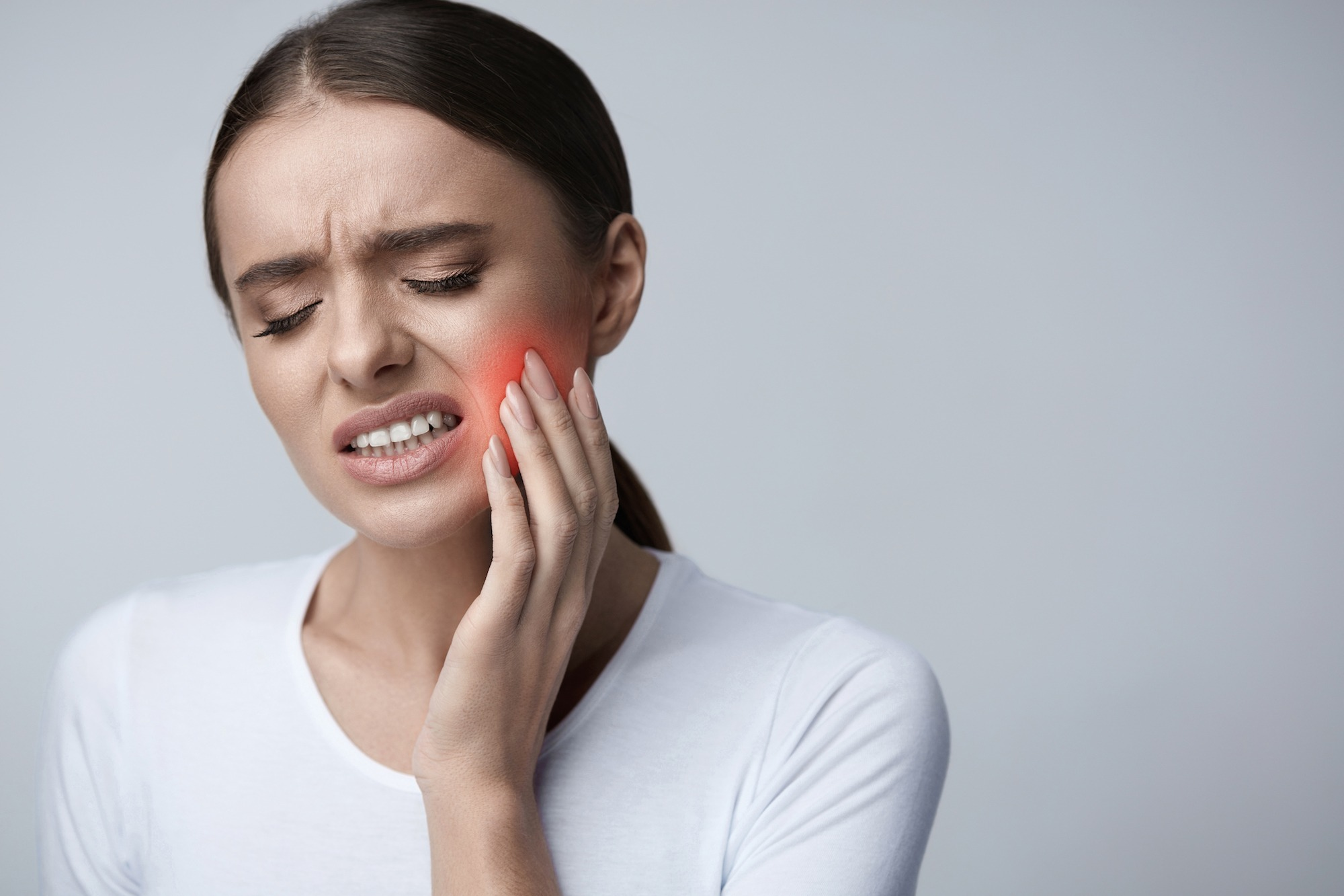 Tooth Pain: What is Causing My Toothache?