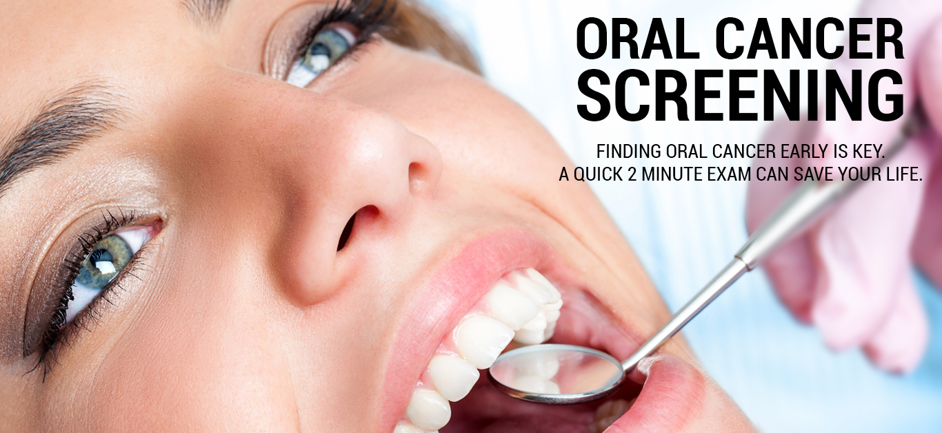oral-cancer-screening-during-exam